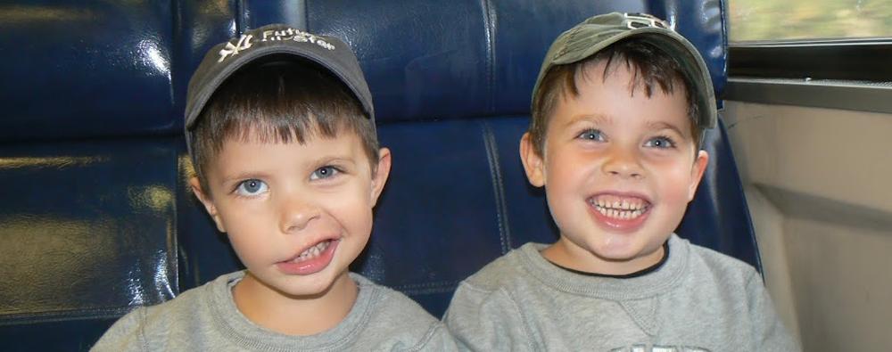 Facial Palsy affects anyone at any age