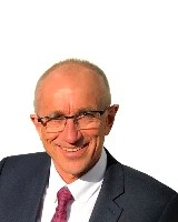 Simon Lowe